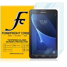 Samsung Galaxy Tab A 7.0 Screen Protector   Tempered Glass for Galaxy Tab A 7.0