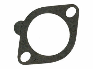 For 1949-1950 Plymouth Deluxe Thermostat Gasket Stant 11699QG Thermostat Gasket