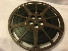 "16mm Color Sound - Family Films ""THREE WISE BOYS"" - 1600' Reel"