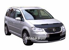 Car Bra VW TOURAN GP bj. bj.2006-2010 Stone Chip Protection Tuning & Styling