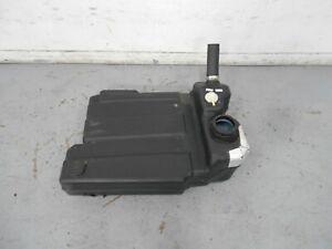 #1058 - 2020 20 21 Polaris RZR PRO XP Turbo Gas Tank