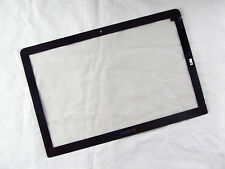 "MacBook Pro 13"" A1278 A1342 LCD Glass Screen Cover Apple 2009 2010 2011 2012"