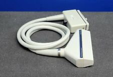 Atl Adr 35mhz Dft Linear Ultrasound Probetransducerscan Head