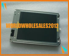 Free shipping NEW 10.4inch LCD SCREEN Display LQ104V1DG21  with  90days warranty