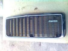 Mazda 929 LA4 1978-82 Kühlergrill