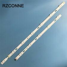 12pcs LED Strip BN96-40632A BN96-40633A V6DU-490DCA-R0 for Samsung UE49KU6100