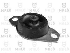 FIAT REGATA 1600-1714 Diesel //SUPPORTO MOTORE LATO DIFFERENZIALE 5987098