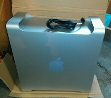 Apple Mac Pro 2009 A1289 Quad Core 2.66ghz 16 Go RAM 1.5 To disque dur PC Tour DVD-RW