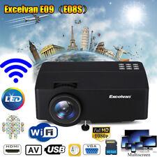 Sony Vpl Hw45es Projector Lamp