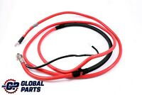 Mercedes-Benz S-Class W220 Battery Lead Cable Positive Pole A2205400030