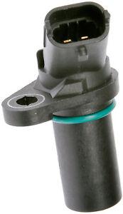 H/D Crankshaft Speed Sensor Dorman 904-7705,21426987 Fits 08-16 Volvo VNL VNM