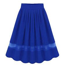 Markenlose Röcke für Damen
