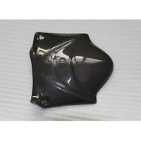 Rear Fender (Small) for Ducati 999 Triple Nine 749 2003-2004 Carbon Fiber