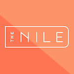 The Nile Stores