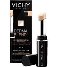 Vichy Dermablend SPF 30 Corrective Stick Concealer 14hr 14 HR Bronze 55