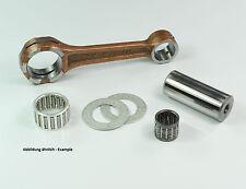 Royal Pleuelkit für KTM SX/EXC/EGS 360 ccm (Bj.1997) *NEU!*