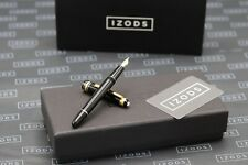 Montblanc Meisterstück 145 75th Anniversary Special Edition Fountain Pen