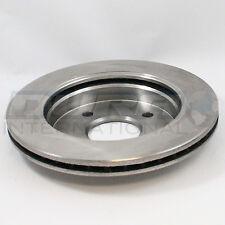 Parts Master 125475 Rr Disc Brake Rotor