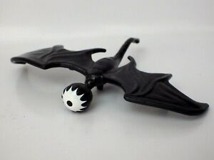 Figurine Accessory Little Dracula Giochi Preziosi 2 13/16x4 5/16in