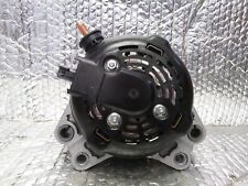Jeep Wrangler  Alternator 2013 2014 2015 2016 2017 OEM 68078950AB