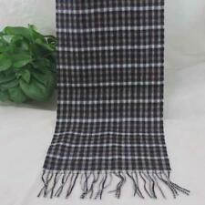Sale New Tassles Cashmeare Wool Soft Warm Scarves Scarf 150x30cm 086