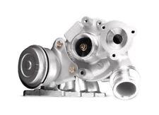 Turbolader AUDI A3 (8P1) 1.4 TFSI