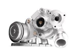 ⭐⭐⭐ Turbolader Lader Seat VW Audi 1.4TSI 03C145702L CAXA 9 KW 122PS ⭐⭐⭐