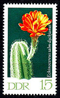 1627 postfrisch DDR Briefmarke Stamp East Germany GDR Year Jahrgang 1970