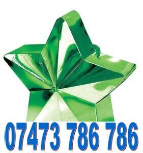 UNIQUE EXCLUSIVE RARE GOLD EASY VIP MOBILE PHONE NUMBER SIM CARD > 07473 786 786