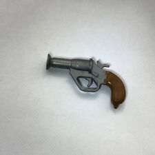 🔥 Genuine Vintage Palitoy 🔥 NEW OLD STOCK Action Man Flare Gun R4