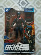 Gi joe Classified Series Cobra Viper (Target Exclusive )