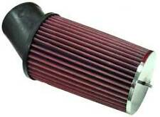 K&n High Flow Luftfilter Honda Integra Typ R 1.8 97-01