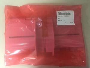 New Genuine FUJITSU Fi-6110 Input Paper Tray Chute Assembly PA03607-E951