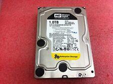"""Western Digital RE4 WD1003FBYX 1TB 7200RPM 3.5"""" SATA Hard Drive - HD708"""