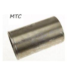 For Mercedes W215 W123 W115 W116 240D 300SD 300D 74-85 Engine Cylinder SleeveMTC
