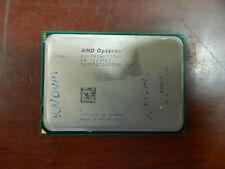 AMD Opteron 6380 OS6380WKTGGHK, 2.5GHz Sixteen Core, Socket G34 Processor