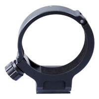 Lens Support Collar Tripod Mount Ring for Nikkor Nikon AF-S 70-200mm F/4G ED VR