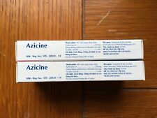 2boxes Anti ( intestinal bacterial infections)