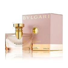Bvlgari Bulgari Rose essentielle 100 Ml Eau De Parfum