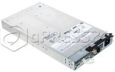 DELL 0RC220 1470W POWEREDGE 6850 SP574 RC220