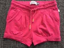 Baby face Pink Shorts 98cm 2.5-3.5Years