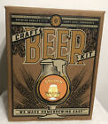 belgian golden ale craft beer kit. All Equipment Is Still Sealed And In Box