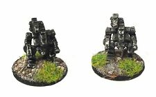 Epic - Space Marine robots (6mm)