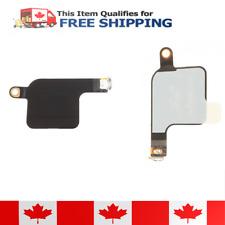 iPhone 5c Loud Speaker Buzzer Antenna Flex Cable Cellular GSM CDMA