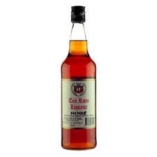 Hobe Tea Rum Liqueur 700mL