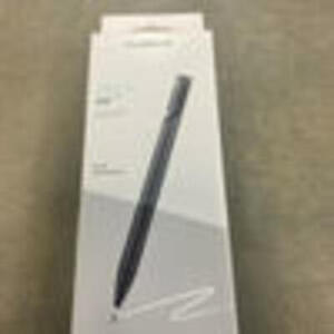 Adonit Mini 4 A Universal Fine Point Stylus for iPad,iPhone,Android,Windows