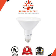 LED PAR38 Light Bulb 15W 4000K (120w Equiv.) Residential, Display Light, 24 Pack