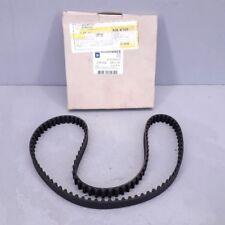 original GM 90354783 Zahnriemen OPEL Corsa A 1.6 GSI