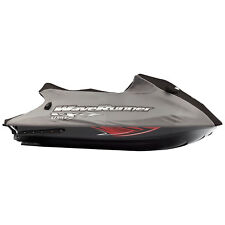 Boat Covers For Yamaha Waverunner Vx For Sale Ebay