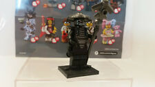 Lego Minifigure Ninjago Series complete Garmadon Figure 2017